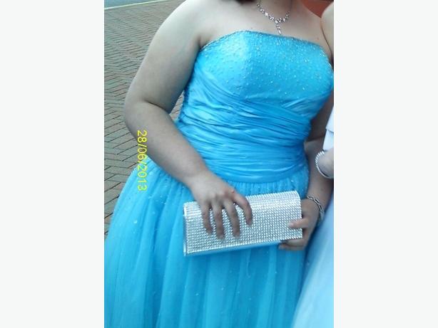 Zage Prom Dresses 23