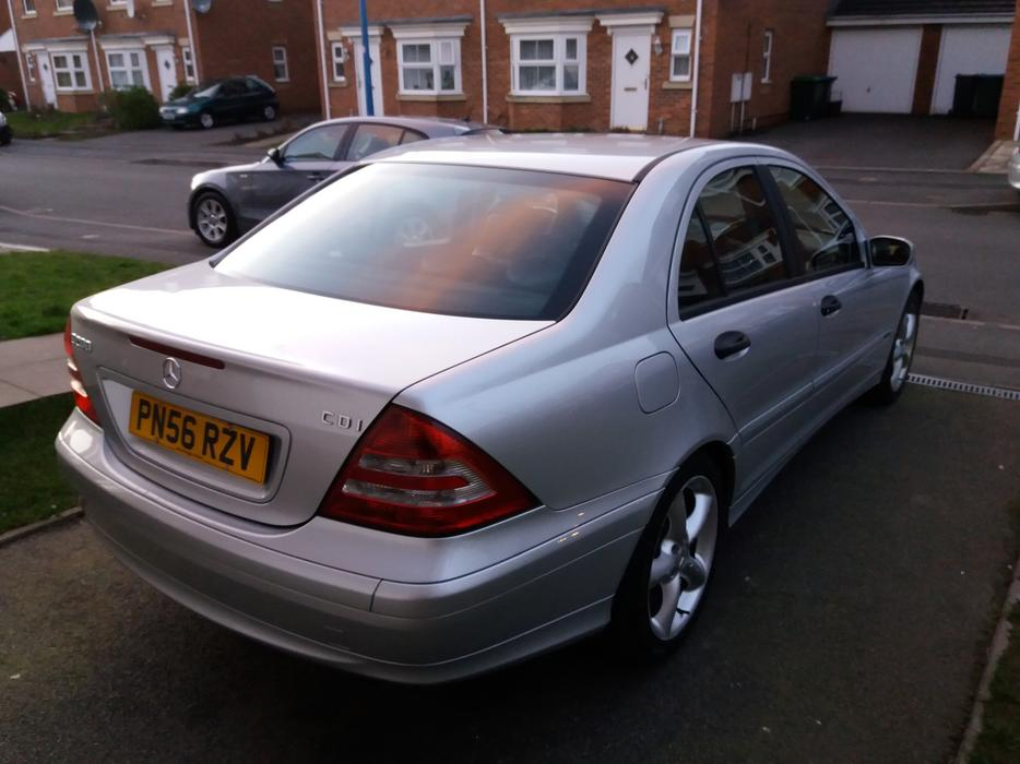 Cheap Cars Used Dudley