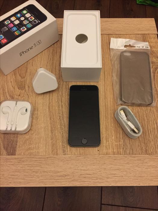 Deals2buy iphone 5 unlocked