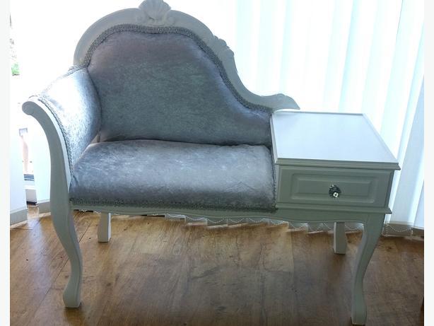 Telephone table tipton wolverhampton - Chp call log paint ...