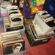 approx 500 lps