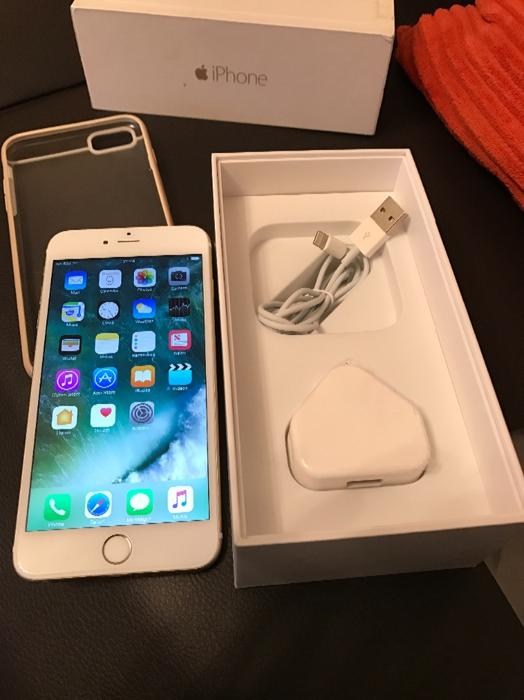 used iphones for sale cheap iphone 6 plus unlock for wolverhampton wolverhampton 4487