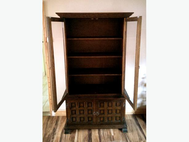 Younger Toledo Wooden Bookcase Dudley Dudley Mobile