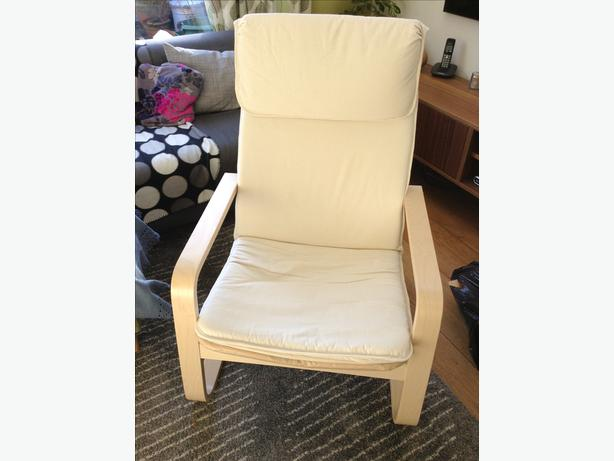 Ikea chair dudley dudley - Bentwood chairs ikea ...