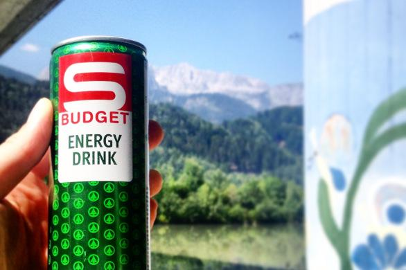 using energy drinks 2 essay Check out our red bull essay describing the reasons of popularity of this drink   2order bidding chat with preferred expert writers request a preview of  use  the essay as a source of ideas, or as an example of a properly.