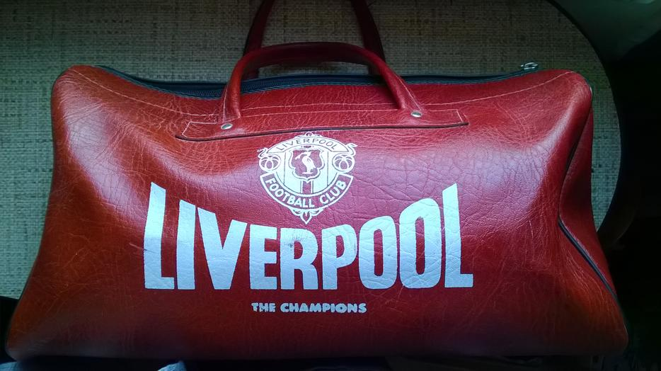 Liverpool Club Genuine Leather Bag WOLVERHAMPTON  : 106470266934 from www.usedwolverhampton.co.uk size 934 x 524 jpeg 76kB