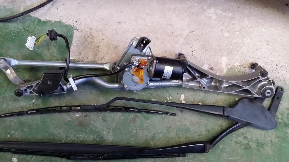Car Spare Parts Wolverhampton
