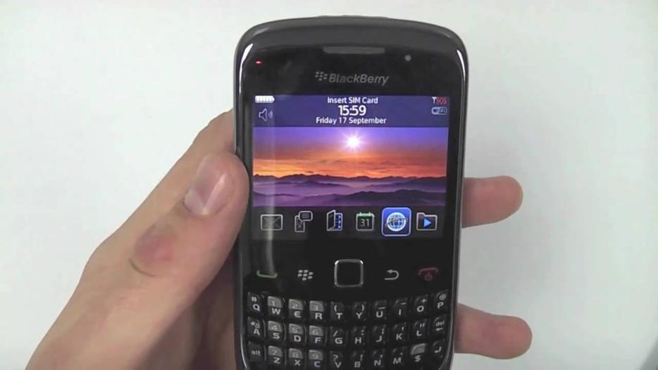 Blackberry 9300 west bromwich dudley for Housse blackberry curve 9300