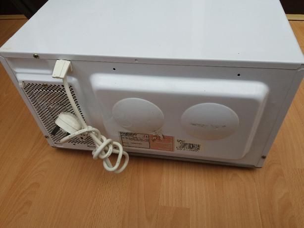 daewoo manual microwave kor63f7 wolverhampton dudley mobile. Black Bedroom Furniture Sets. Home Design Ideas