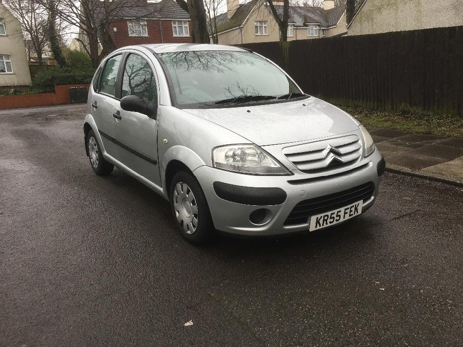 2005 55 citroen c3 1 1 petrol 5dr low mileage drives very good great barr wolverhampton. Black Bedroom Furniture Sets. Home Design Ideas