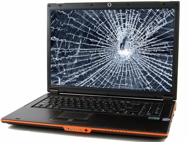 WANTED: Laptops spares or repairs