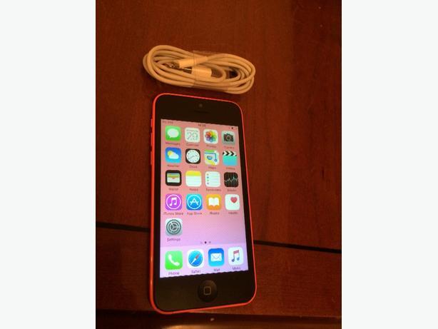 Iphone 6 16gb Mobiltelefoner - Sammenlign priser hos PriceRunner