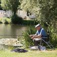 Become an Owner on a stunning Holiday Park in the heart of the Cotswolds Today!!