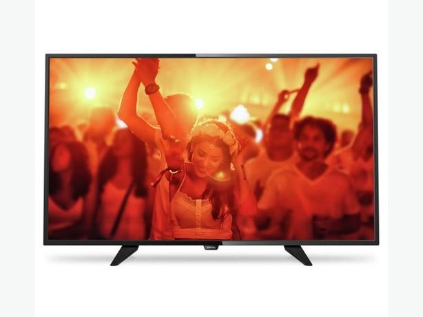Philips 32 Inch HD LED TV