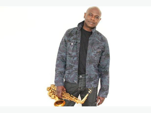 First Class Saxophonist  Available For All Occasions 10% DISCOUNT ON BOOKINGS
