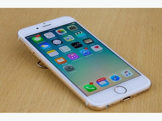 Apple iPhone 7 Plus (Latest Model) - 32GB For Sale - (Unlocked) Smartphone
