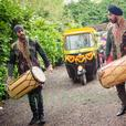 Dhol players in halifax, bradford, dewsbury, huddersfield, weddings 07706272481