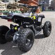 ELECTRIC MINI QUAD BIKE NEW 36v 3 SPEED SUIT AGE 4 -12 SALE SALE SALE