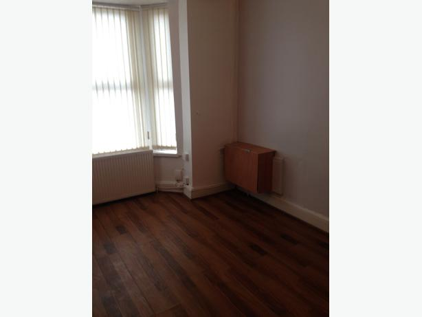 £89 · DSS ACCEPTED £89 P/W NO REF REQUIRED !! WOLVERHAMPTON