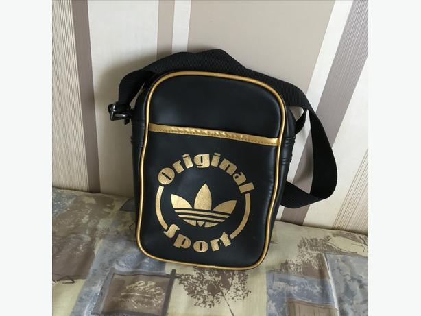 6704d1b7794e Adidas Original Sport Man Bag