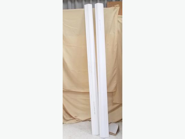 Orac CX106 cornice or coving 2.6m Lengths x6