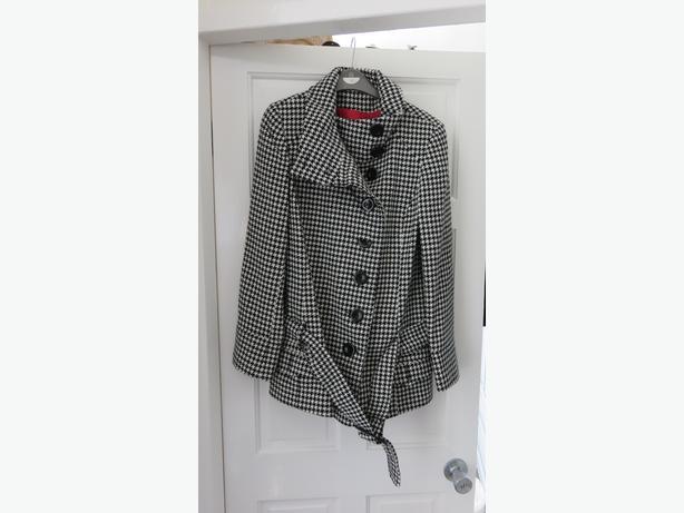 Ladies Clothes size14/16