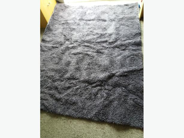 Brand New Thick pile Rug