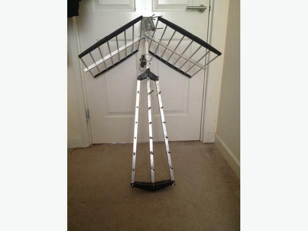 Digital freeview TV aerial
