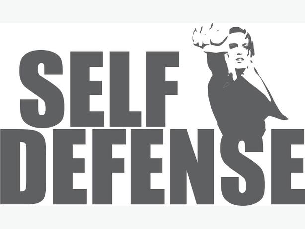 SELF DEFENSE LESSONS WANTED