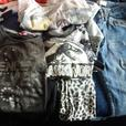 girls teenage clothes 11 to 13