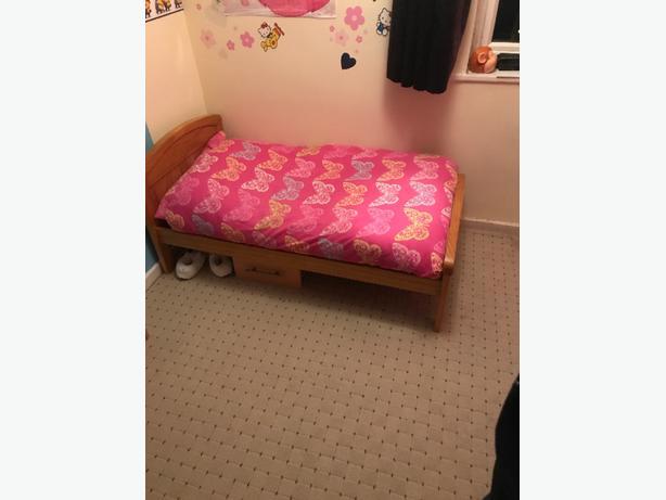 jr bed