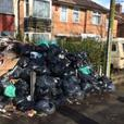 VERY CHEAP * RUBBISH REMOVAL VERY CHEAP RUBISH REMOVAL