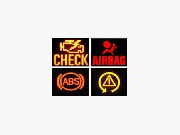 mobile Vehicle Diagnostics service from £10