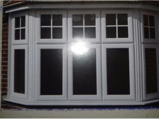 WEATHERSAFE WINDOWS, DOORS, CONSERVATORIES, PATIOS...