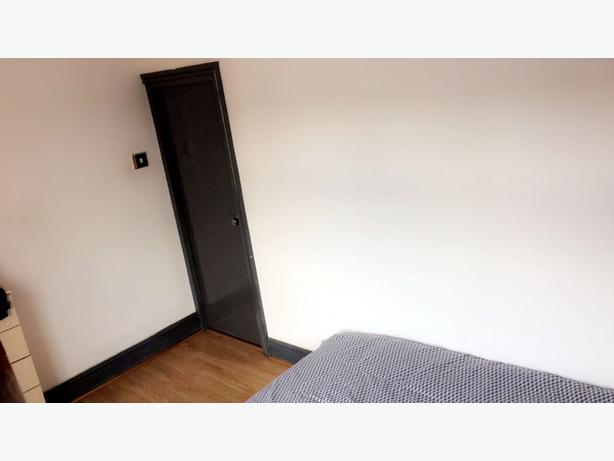 Rooms Available To Rent In Winson Green
