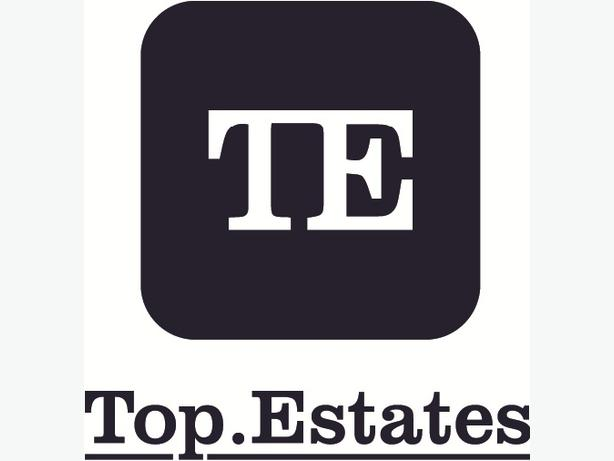 Landlords Wanted By Top Estates!