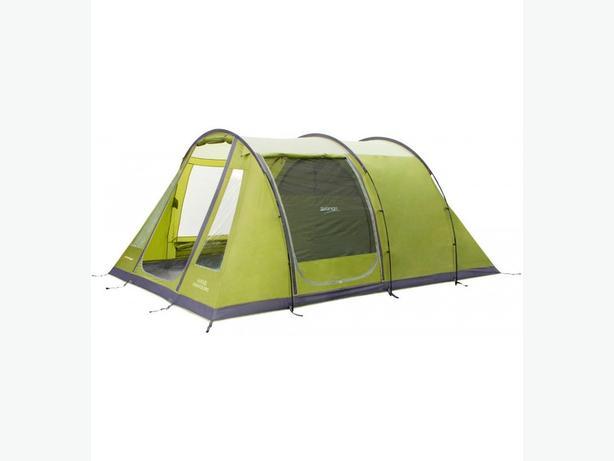 Vango Stratos 500 Tent