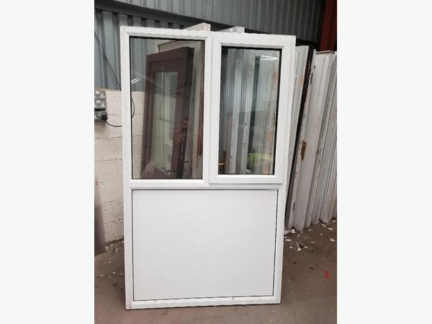 upvc porch panel