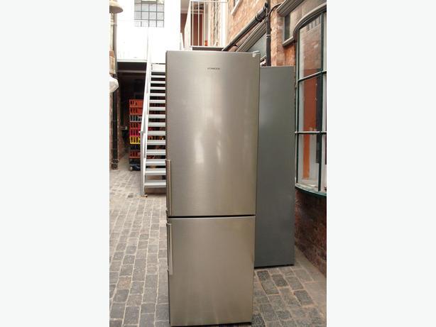 Kenwood fridge / freezer