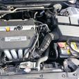 Honda Accord 07reg. (2007), 2 owners, low mileage 2.0 petrol