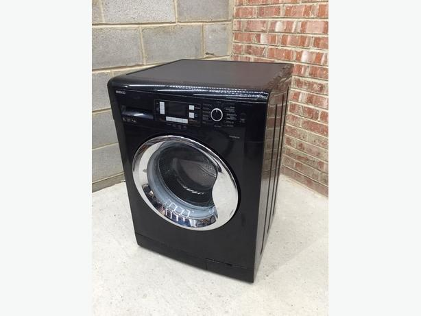 BEKO EXCELLENCE 9KG WASHING MACHINE