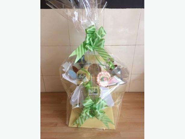 lovely gift wraps for all occasions