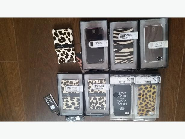 IPhone 4/ 4s case covers
