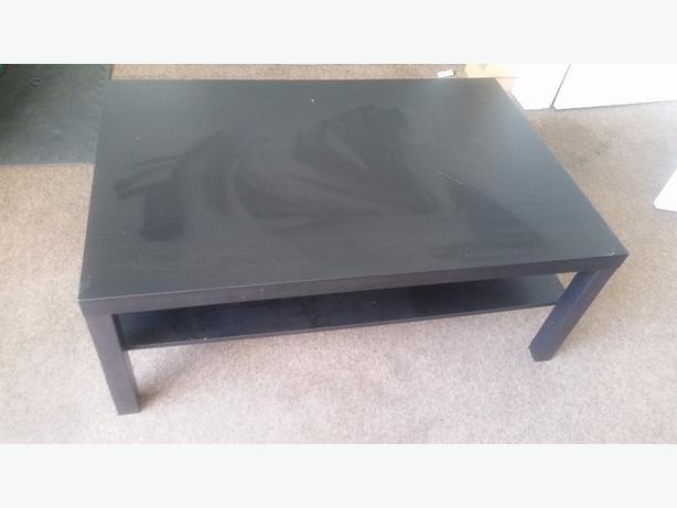FREE: ikea large coffee table