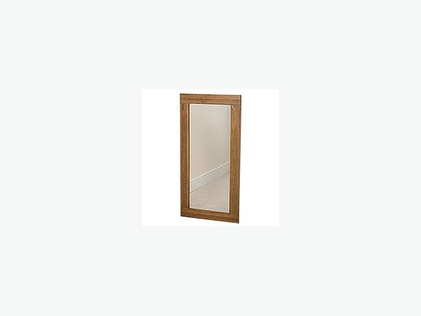 Cotswold Rustic Mirror