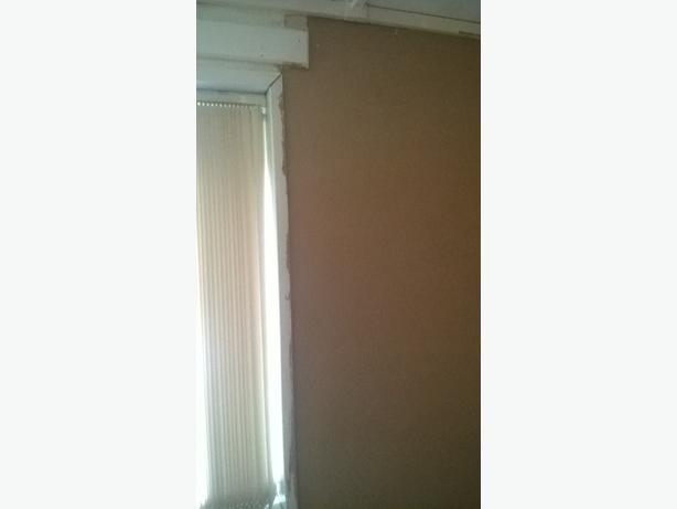 D , S plastering services