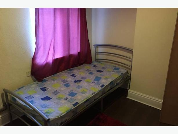 Alquiler de habitaciones Birmingham - 2 Rooms to Rent