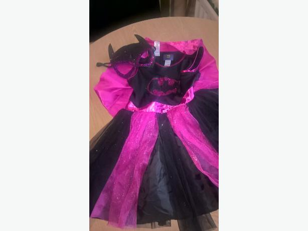 girls batman suit