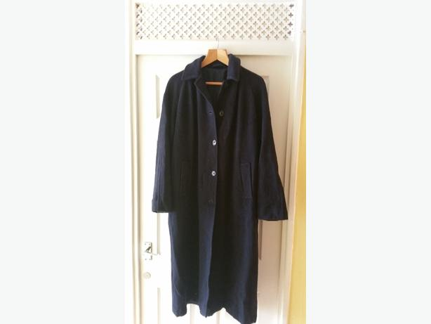 Dressing Coat