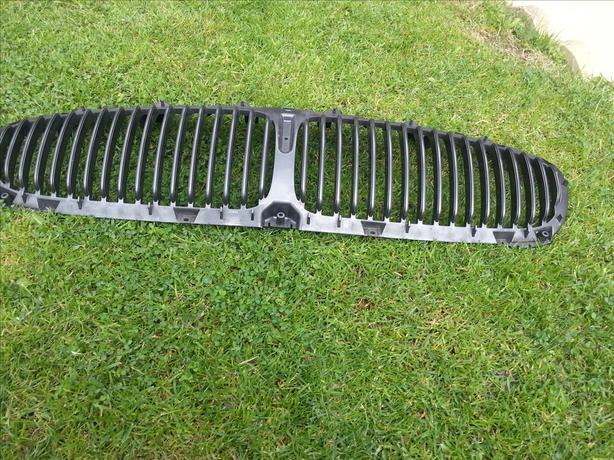 front grills for  jaguar x type